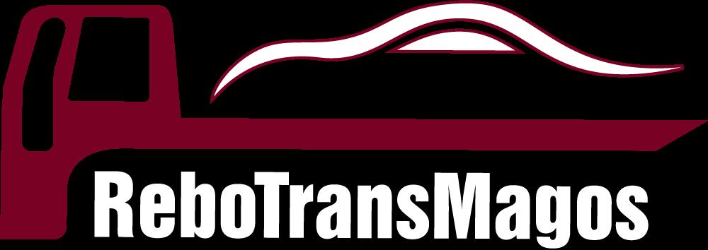 Rebo TransMagos
